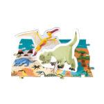 vzdelavacie-puzzle-dinosaury-200-ks-5-minilove