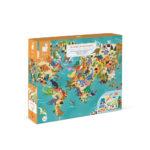 vzdelavacie-puzzle-dinosaury-200-ks-6-minilove