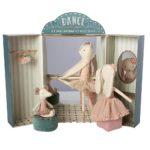 baletna-skola-maileg-3-minilove