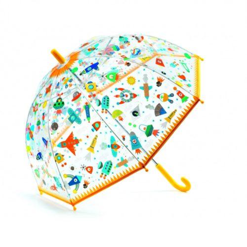 Dáždnik Dopravné prostriedky