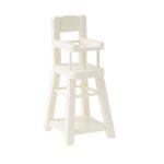 Jedálenská stolička Maileg