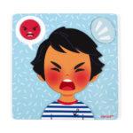 magneticka-hracka-emocie-a-pocity-7-minilove