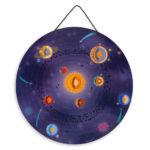 magneticka-hracka-vesmir-3-minilove