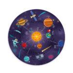 magneticka-hracka-vesmir-4-minilove