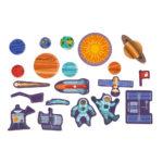 magneticka-hracka-vesmir-5-minilove