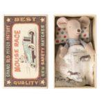maly-brat-mysiak-v-krabicke-2-minilove