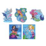 mozaika-delfiny-a-morske-panny-1-minilove