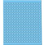 mozaika-delfiny-a-morske-panny-14-minilove