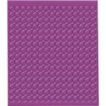 mozaika-delfiny-a-morske-panny-15-minilove
