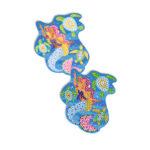 mozaika-delfiny-a-morske-panny-17-minilove