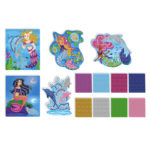 mozaika-delfiny-a-morske-panny-18-minilove