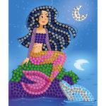mozaika-delfiny-a-morske-panny-3-minilove