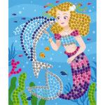 mozaika-delfiny-a-morske-panny-4-minilove