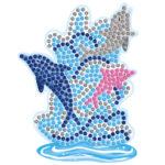 mozaika-delfiny-a-morske-panny-5-minilove
