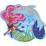 mozaika-delfiny-a-morske-panny-6-minilove
