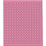 mozaika-delfiny-a-morske-panny-8-minilove