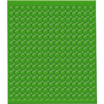 mozaika-delfiny-a-morske-panny-9-minilove