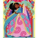 mozaika princezne-12-minilove