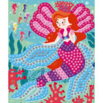 mozaika princezne-13-minilove