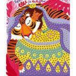 mozaika princezne-14-minilove