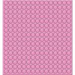 mozaika princezne-15-minilove