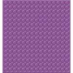 mozaika princezne-5-minilove