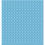 mozaika princezne-6-minilove