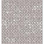mozaika princezne-8-minilove