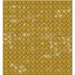 mozaika princezne-9-minilove