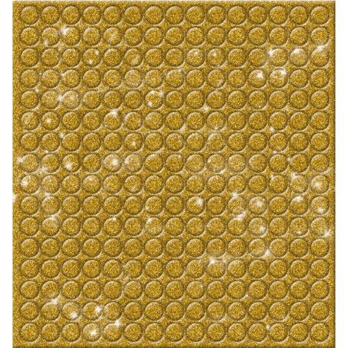Mozaika Princezné