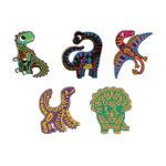 vyskrabovacie-obrazky-dinosaury-1-minilove