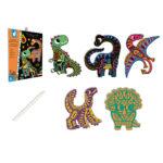 vyskrabovacie-obrazky-dinosaury-2-minilove