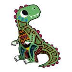 vyskrabovacie-obrazky-dinosaury-3-minilove