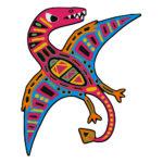 vyskrabovacie-obrazky-dinosaury-5-minilove