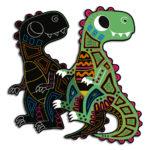 vyskrabovacie-obrazky-dinosaury-9-minilove
