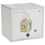 drevena-aktivity-kocka-mini-5-minilove