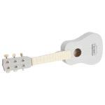 drevena-gitara-seda-1-minilove