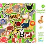 drevene-magnetky-zvieratka-1-minilove