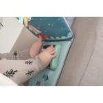 hraci-pult-do-auta-severny-pol-3-minilove