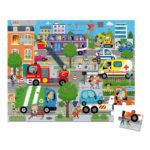 puzzle-mesto-36-ks-1-minilove
