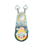 volant-do-auta-koala-1-minilove