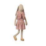 zajacica-balerina-rose-velkost-5-2-minilove