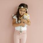 babika-julia-4-minilove
