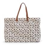 cestovna-taska-family-bag-leopard-2-minilove