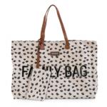 cestovna-taska-family-bag-leopard-3-minilove