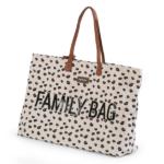 cestovna-taska-family-bag-leopard-5-minilove