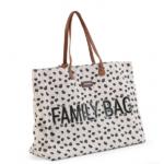 cestovna-taska-family-bag-leopard-6-minilove
