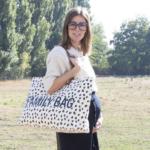 cestovna-taska-family-bag-leopard-7-minilove