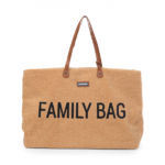 cestovna-taska-family-bag-teddy-1-minilove