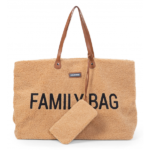 cestovna-taska-family-bag-teddy-3-minilove